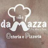 Mazza5