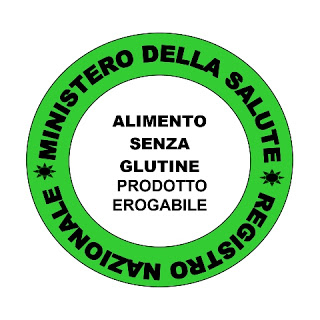 Microsoft Word - Logo celiachia