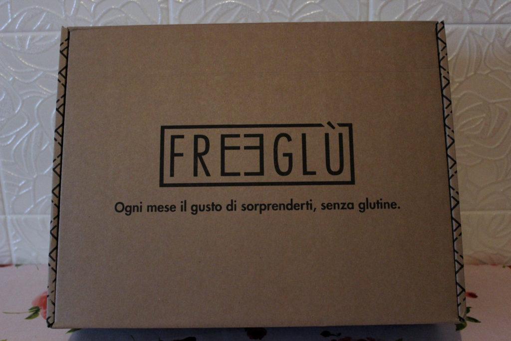 freeglu2