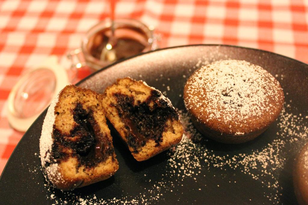 cupcakecioc2