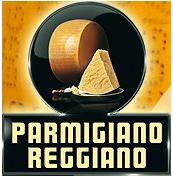 parmigiano-logo