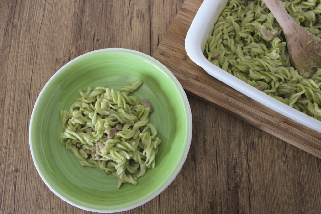 BroccoliGragnano