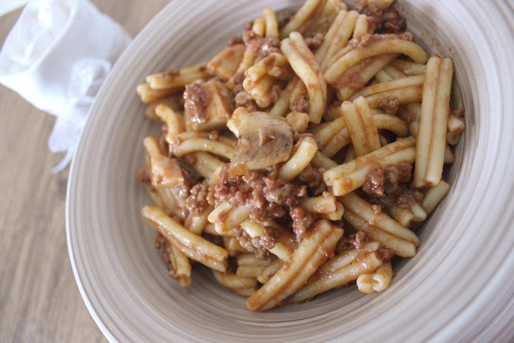 Credenza Per Pasta : La credenza di san maurizio canavese