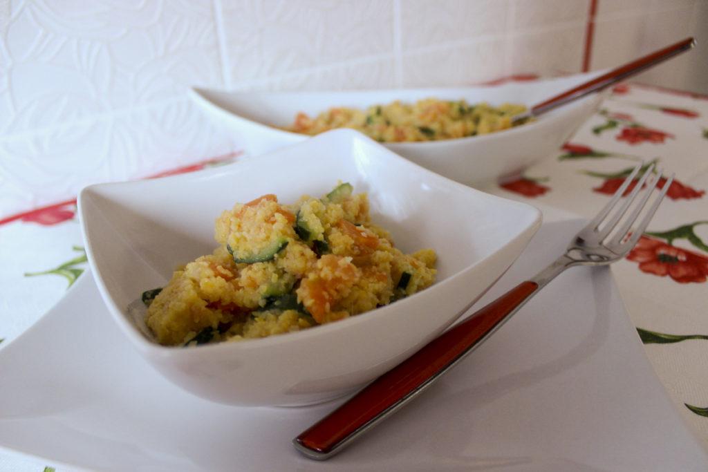 couscous2