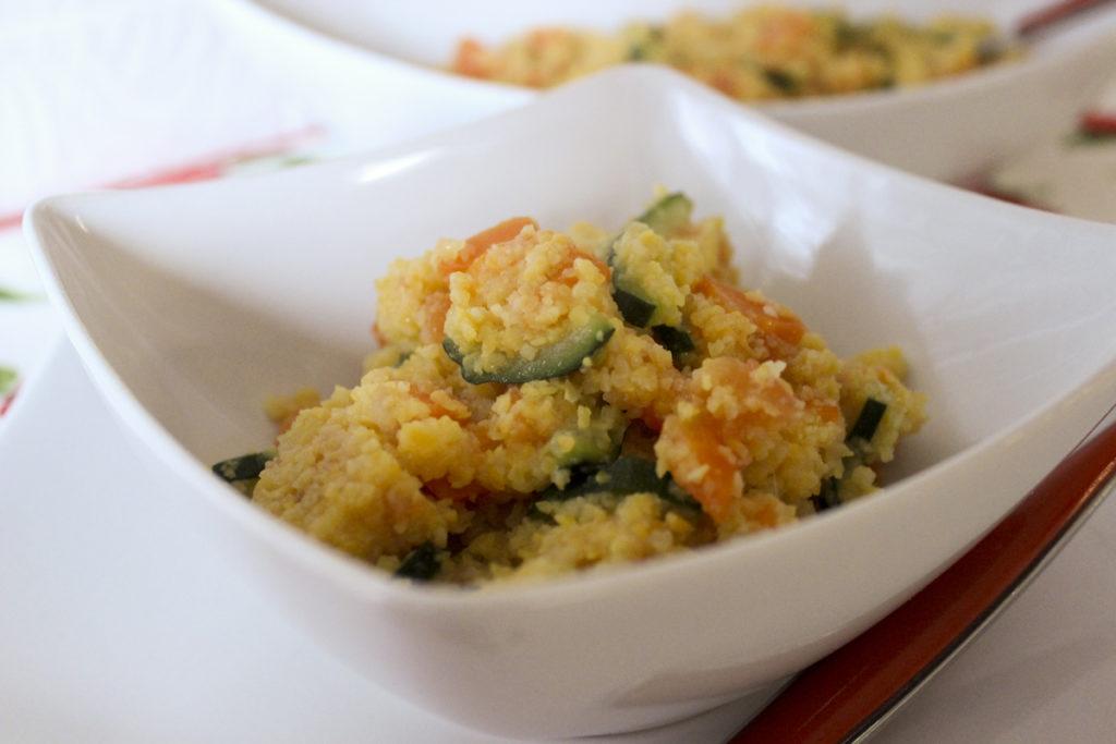 couscous3