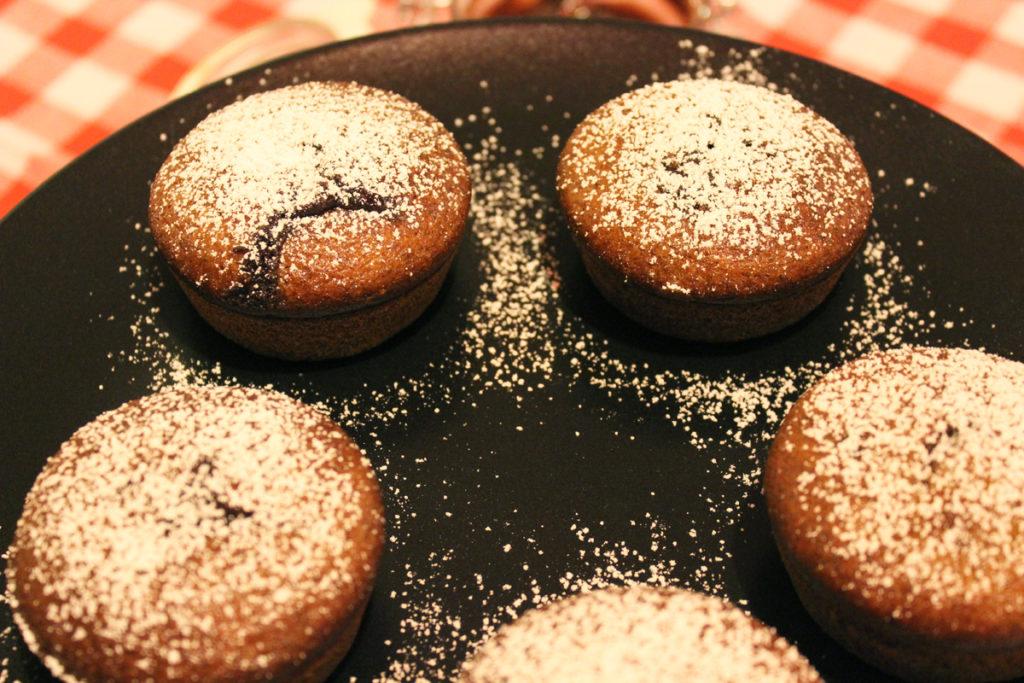 cupcakecioc