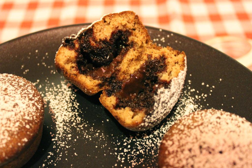 cupcakecioc1