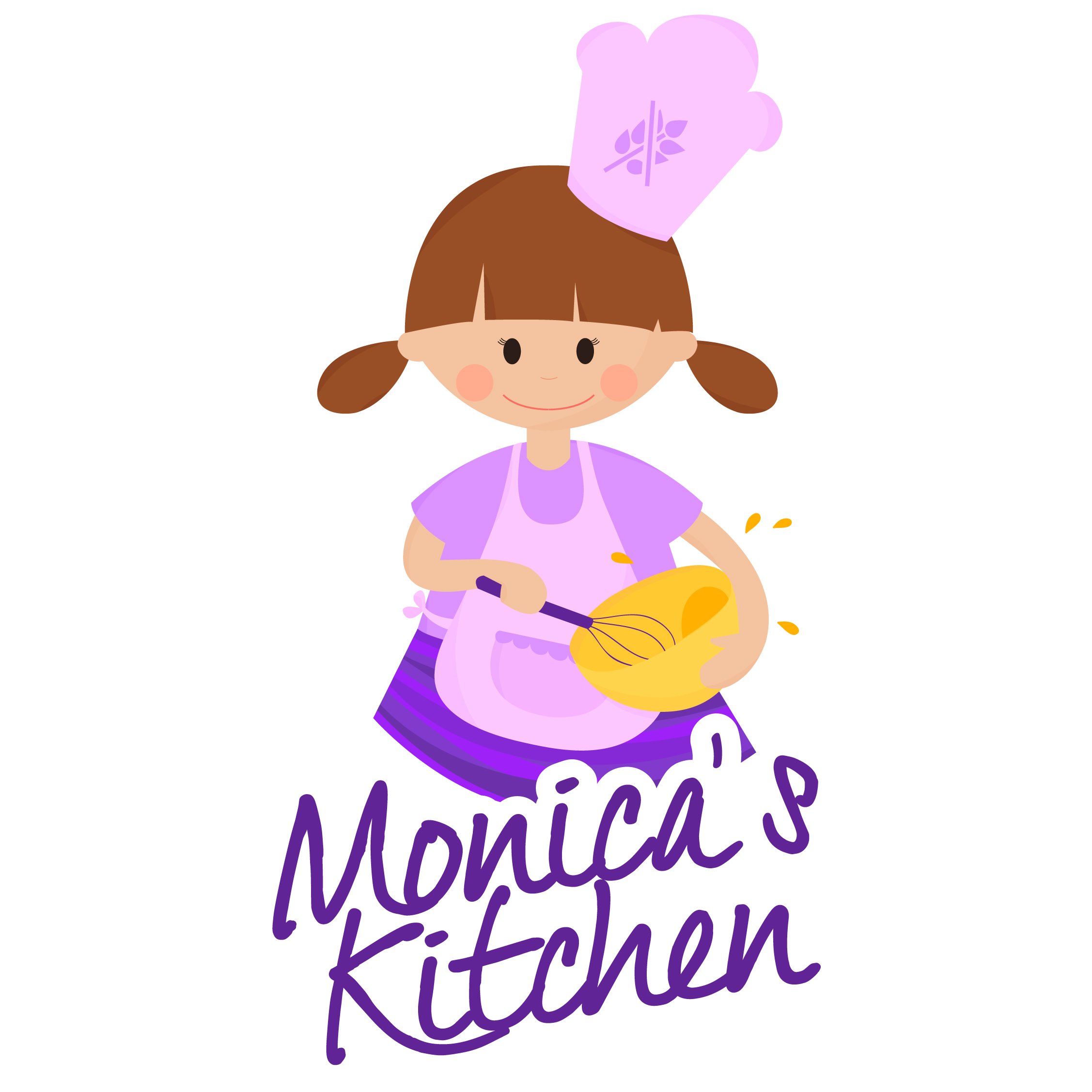 blog gluten free