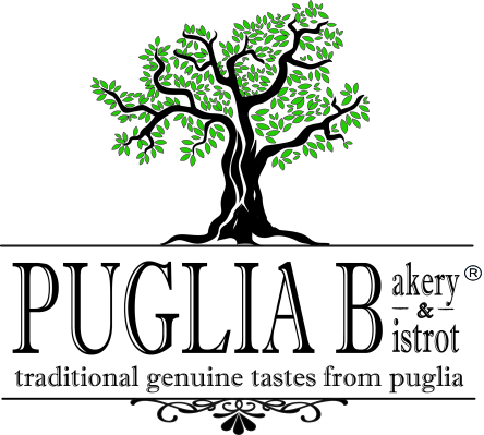 pugliabakery-bistrot-new