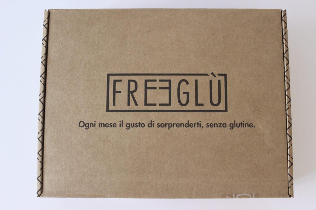 Freeluglio1