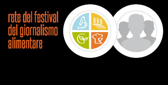 rete-del-festival-2017-bollino-di-qualita