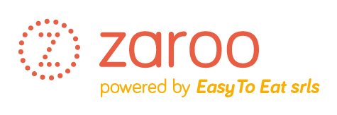 zaroo_logo_web-09