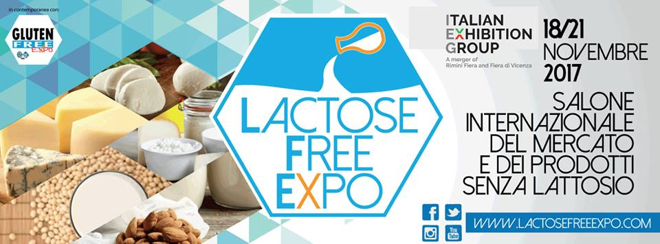 lactose-free-expo1