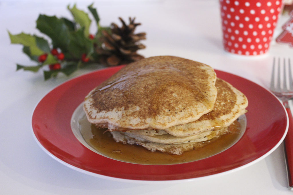 pancakenatale1