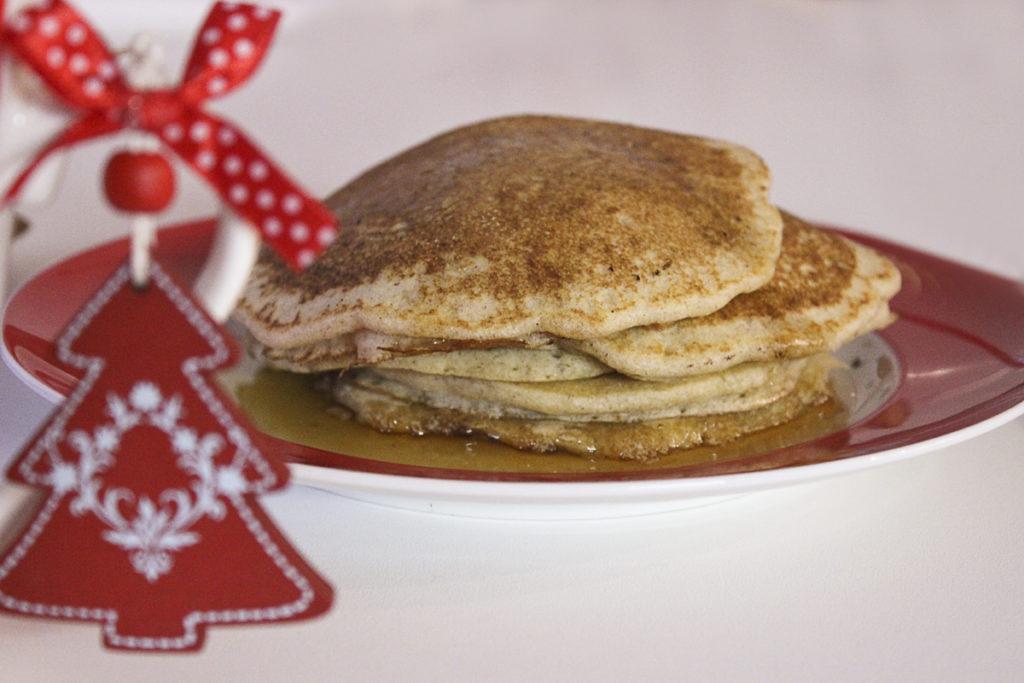 pancakenatale2