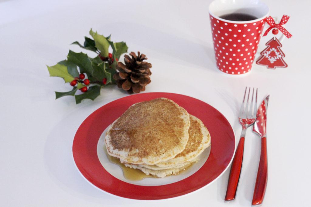 pancakenatale3
