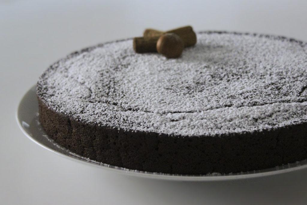 tortaleti2