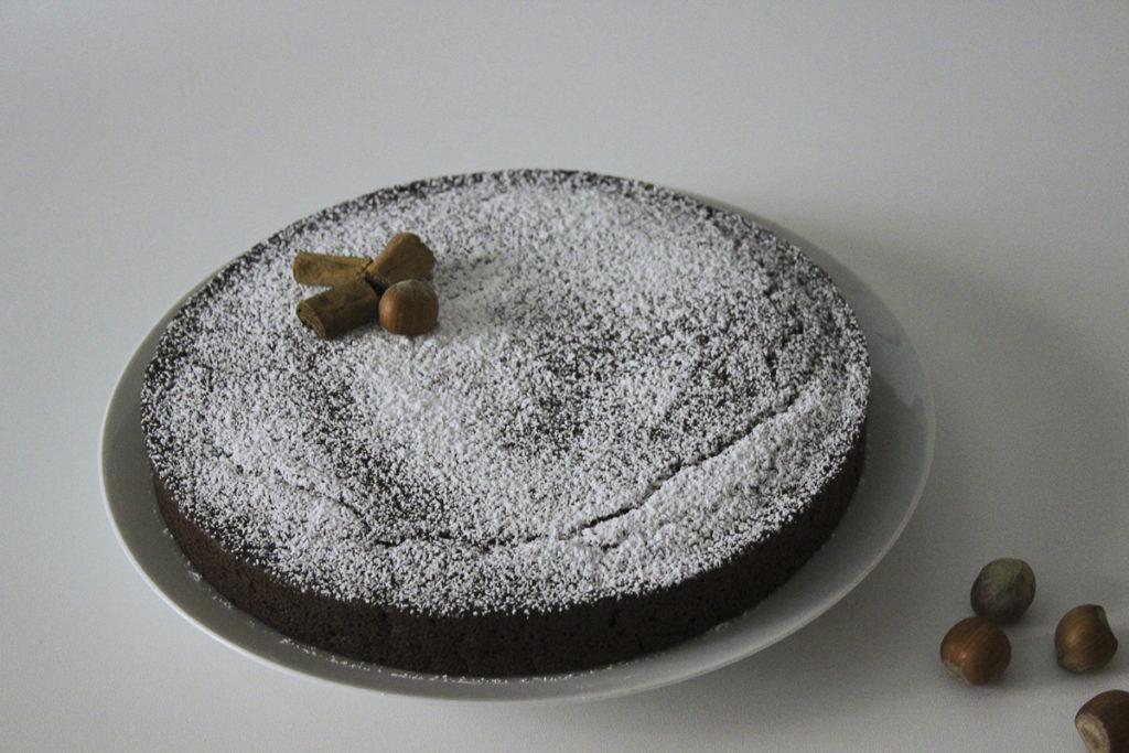 tortaleti3