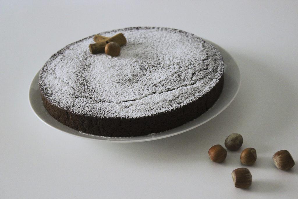 tortaleti4