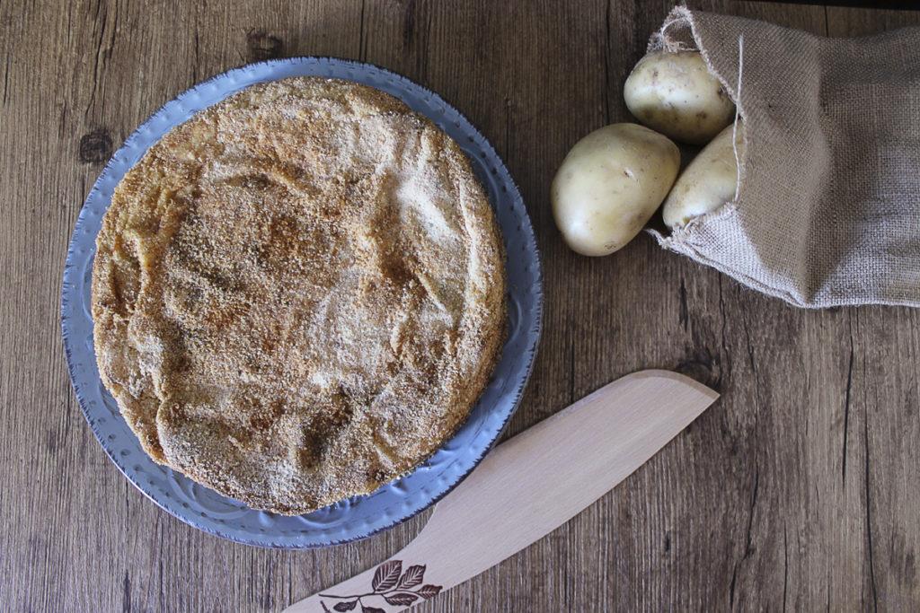torta-di-patate